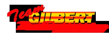Gilbert Racing